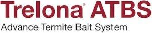 Trelona ATBS Termite Baiting Systems Albany Creek