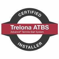 Trelona ATBS Termite Perimeter treatments Sunshine Coast